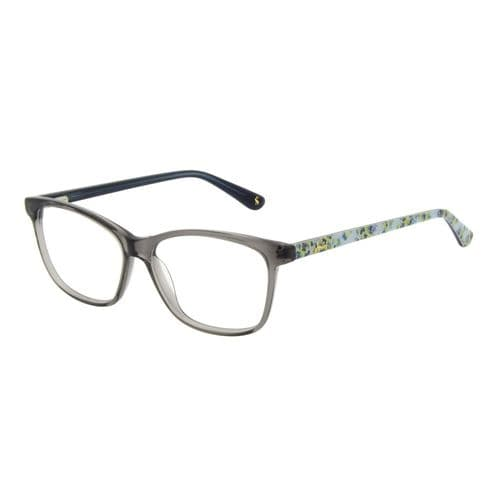 JOULES HARRIET JO3050 929 CRYSTAL GREY 51/13-140